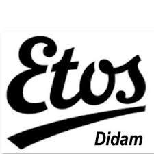 Etos Didam